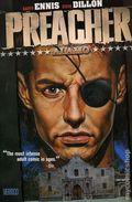 Preacher TPB (1997-2001 DC/Vertigo) 9B-REP