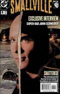 Smallville (2003) 6