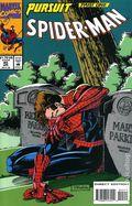Spider-Man (1990) 45