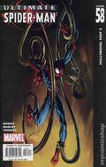 Ultimate Spider-Man (2000) 58
