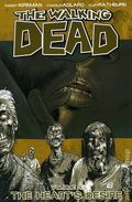 Walking Dead TPB (2004-Present Image) 4-REP