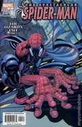Spectacular Spider-Man (2003 2nd Series) 11