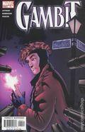 Gambit (2004 4th Series) 11