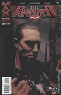 Punisher (2004 7th Series) Max 21