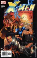 X-Men (1991 1st Series) 175