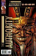 Authority (1999 1st Series) 4