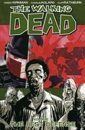 Walking Dead TPB (2004-2019 Image) 5-REP