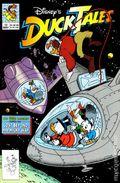 DuckTales (1990 Disney) 12