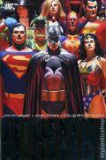 Justice HC (2006 DC) 1-1ST