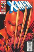 X-Men (1991 1st Series) 88