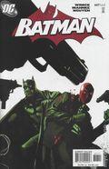 Batman (1940) 647