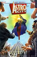 Astro City (1995 1st Series) 1