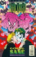 Batman Legends of the Dark Knight (1989) 66