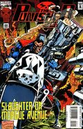 Punisher 2099 (1993) 24