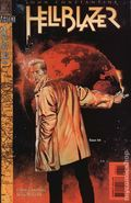 Hellblazer (1988) 86