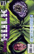 Incredible Hulk (1962-1999 1st Series) 436