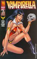 Vampirella Monthly (1997) 19B
