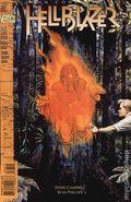 Hellblazer (1988) 88