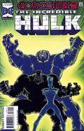 Incredible Hulk (1962-1999 1st Series) 439