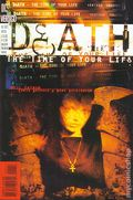 Death The Time of Your Life (1996) 1