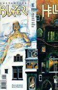 Hellblazer (1988) 100