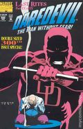 Daredevil (1964 1st Series) 300