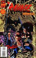 Ravage 2099 (1992) 33