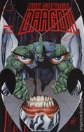 Savage Dragon (1993 2nd Series) 20