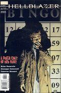 Hellblazer (1988) 168