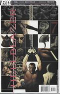 Hellblazer (1988) 174