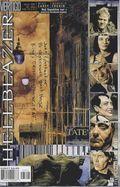 Hellblazer (1988) 177