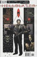 Hellblazer (1988) 179