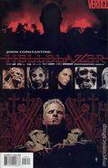 Hellblazer (1988) 196