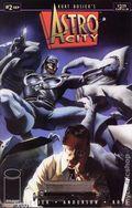 Astro City (1995 1st Series) 2