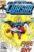 Quasar (1989) 34A