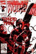 Marvel Comics Presents (1988) 110