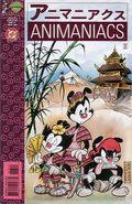 Animaniacs (1995) 13