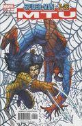 Marvel Team-Up (2004 3rd Series) 5