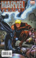 Marvel Team-Up (2004 3rd Series) 24
