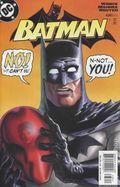 Batman (1940) 638A
