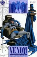 Batman Legends of the Dark Knight (1989) 18