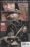 Hellblazer (1988) 185