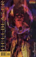 Hellblazer (1988) 192