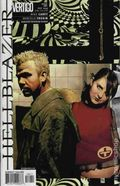 Hellblazer (1988) 180