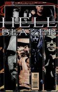 Hellblazer (1988) 190