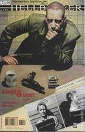 Hellblazer (1988) 171