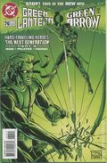 Green Lantern (1990-2004 2nd Series) 76