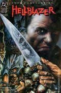 Hellblazer (1988) 52