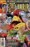Excalibur (1988 1st Series) 113