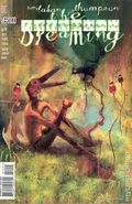 Dreaming (1996) 14